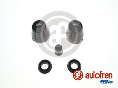 Kit de reparation cylindre de roue AUTOFREN SEINSA D3446 (X1)