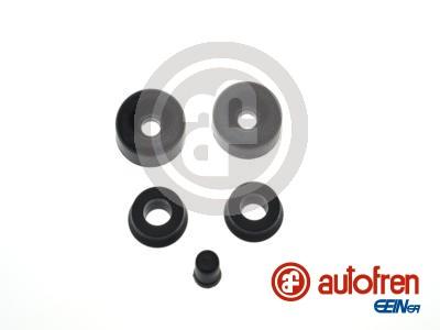 Kit de reparation cylindre de roue AUTOFREN SEINSA D3460 (X1)