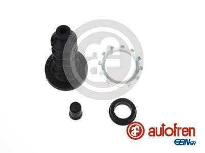 Pieces d'embrayage AUTOFREN SEINSA D3476 (X1)