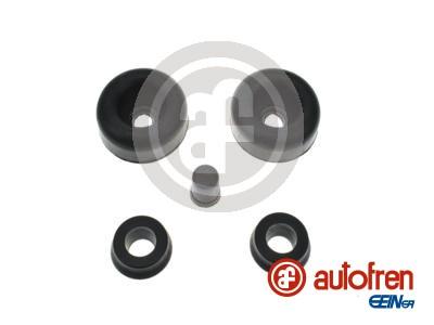 Kit de reparation cylindre de roue AUTOFREN SEINSA D3480 (X1)