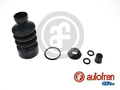 Pieces d'embrayage AUTOFREN SEINSA D3555 (X1)