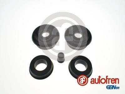 Kit de reparation cylindre de roue AUTOFREN SEINSA D3579 (X1)