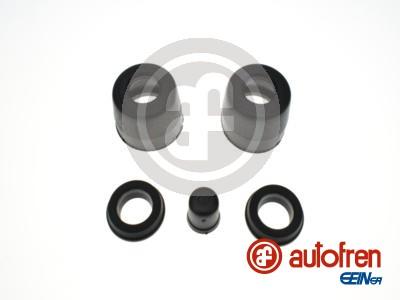 Kit de reparation cylindre de roue AUTOFREN SEINSA D3580 (X1)