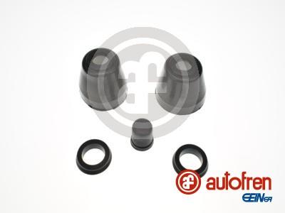 Kit de reparation cylindre de roue AUTOFREN SEINSA D3581 (X1)