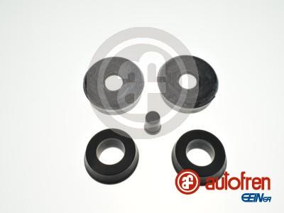 Kit de reparation cylindre de roue AUTOFREN SEINSA D3627 (X1)