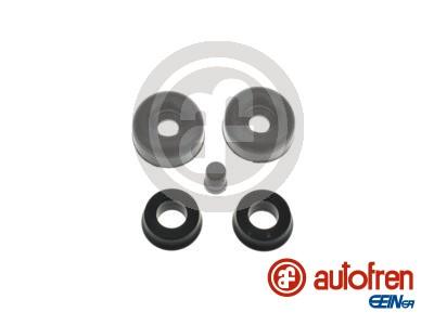 Kit de reparation cylindre de roue AUTOFREN SEINSA D3644 (X1)