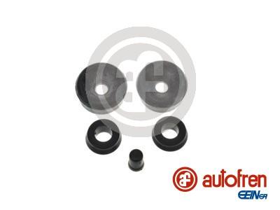 Kit de reparation cylindre de roue AUTOFREN SEINSA D3645 (X1)