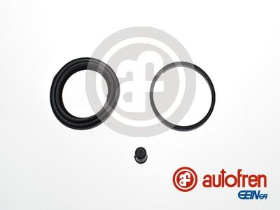 Etrier de frein AUTOFREN SEINSA D4003 (X1)