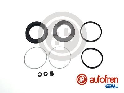 Etrier de frein AUTOFREN SEINSA D4020 (X1)