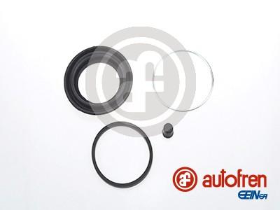 Etrier de frein AUTOFREN SEINSA D4028 (X1)