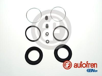 Etrier de frein AUTOFREN SEINSA D4068 (X1)