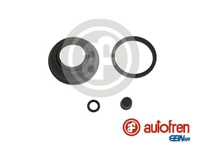 Etrier de frein AUTOFREN SEINSA D4074 (X1)