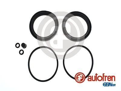 Etrier de frein AUTOFREN SEINSA D4094 (X1)