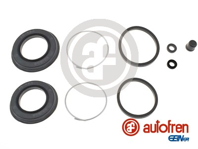 Etrier de frein AUTOFREN SEINSA D4096 (X1)