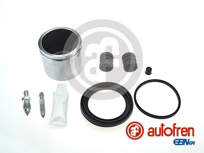 Etrier de frein AUTOFREN SEINSA D41103C (X1)