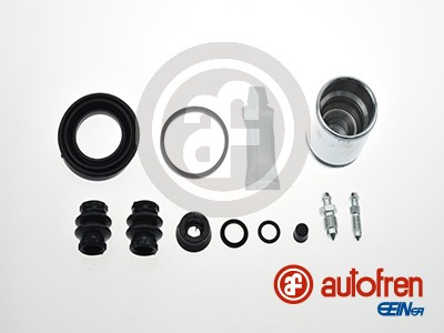 Etrier de frein AUTOFREN SEINSA D41124C (X1)