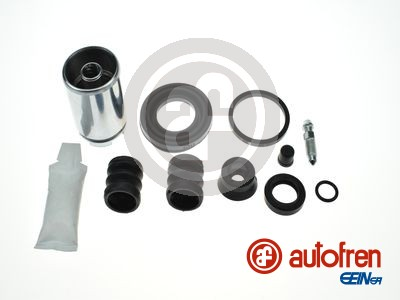 Etrier de frein AUTOFREN SEINSA D41160K (X1)