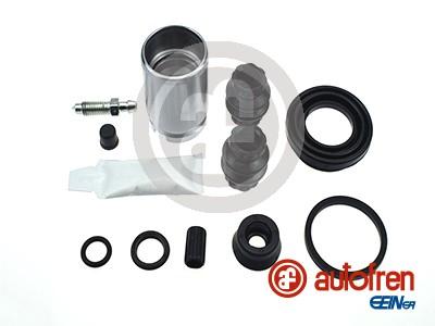 Etrier de frein AUTOFREN SEINSA D41163C (X1)