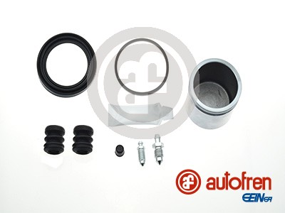 Etrier de frein AUTOFREN SEINSA D41179C (X1)