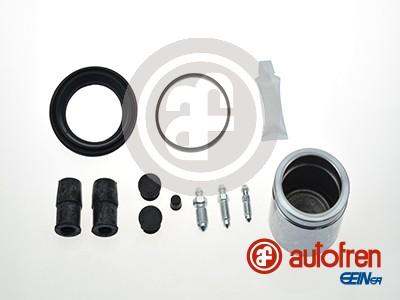 Etrier de frein AUTOFREN SEINSA D41386C (X1)