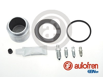 Etrier de frein AUTOFREN SEINSA D41807C (X1)