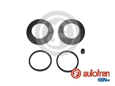 Etrier de frein AUTOFREN SEINSA D41810 (X1)