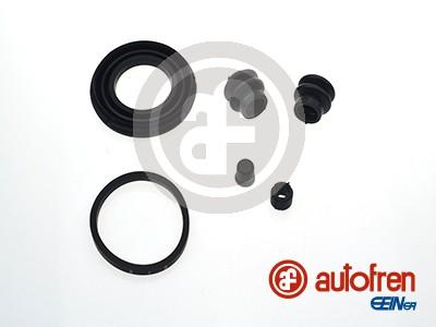 Autofren Seinsa D4913 Kit de r/éparation /étrier de frein