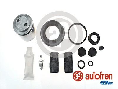 Etrier de frein AUTOFREN SEINSA D42452C (X1)