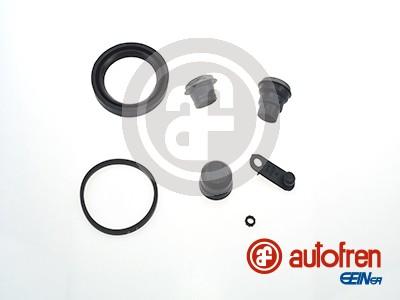 Etrier de frein AUTOFREN SEINSA D4259 (X1)