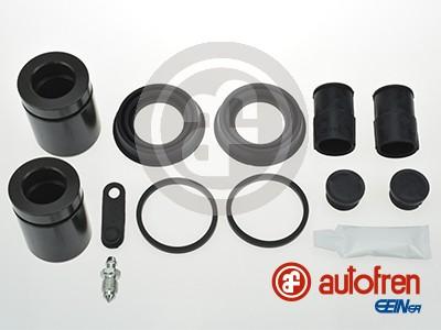 Etrier de frein AUTOFREN SEINSA D42594C (X1)