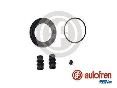 Etrier de frein AUTOFREN SEINSA D4263 (X1)
