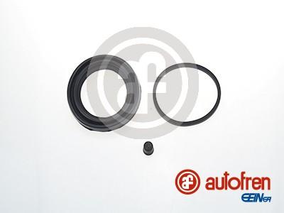 Etrier de frein AUTOFREN SEINSA D4359 (X1)