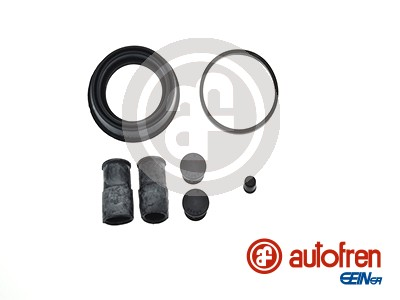 Etrier de frein AUTOFREN SEINSA D4365 (X1)