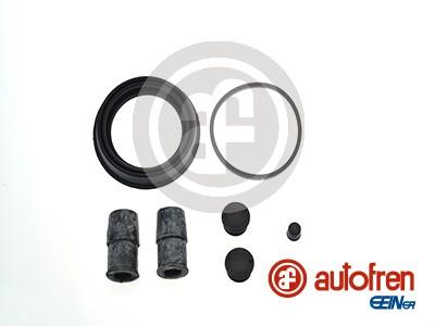 Etrier de frein AUTOFREN SEINSA D4394 (X1)