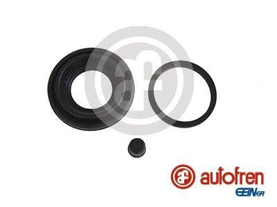Etrier de frein AUTOFREN SEINSA D4534 (X1)