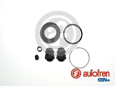 Etrier de frein AUTOFREN SEINSA D4680 (X1)