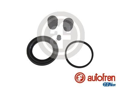 Etrier de frein AUTOFREN SEINSA D4698 (X1)