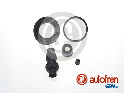 Etrier de frein AUTOFREN SEINSA D4836 (X1)