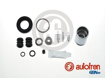 Etrier de frein AUTOFREN SEINSA D4845C (X1)