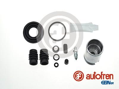 Etrier de frein AUTOFREN SEINSA D4986C (X1)
