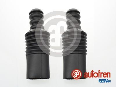Soufflet protection amortisseur AUTOFREN SEINSA D5097 (X1)