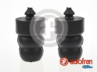 Soufflet protection amortisseur AUTOFREN SEINSA D5145 (X1)