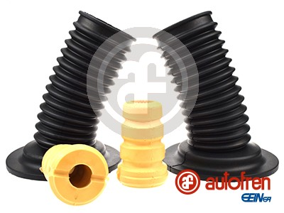 Soufflet protection amortisseur AUTOFREN SEINSA D5229 (X1)