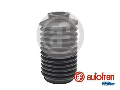 Joints soufflets direction - crémaillère AUTOFREN SEINSA D9007 (X1)
