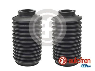 Joints soufflets direction - crémaillère AUTOFREN SEINSA D9007C (X1)
