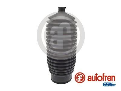 Joints soufflets direction - crémaillère AUTOFREN SEINSA D9011 (X1)