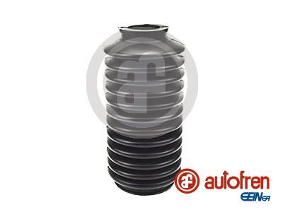 Joints soufflets direction - crémaillère AUTOFREN SEINSA D9014 (X1)