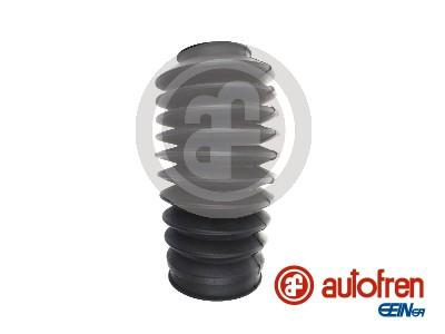 Joints soufflets direction - crémaillère AUTOFREN SEINSA D9081 (X1)