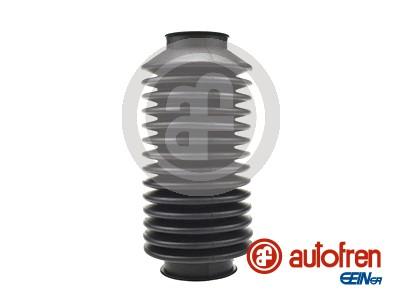 Joints soufflets direction - crémaillère AUTOFREN SEINSA D9090 (X1)