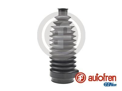 Joints soufflets direction - crémaillère AUTOFREN SEINSA D9104 (X1)
